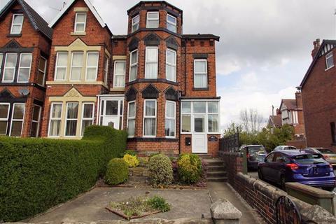 5 bedroom end of terrace house for sale - Cross Green Lane, Leeds