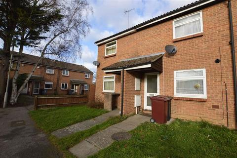2 bedroom terraced house to rent - Thornton Mews, Reading