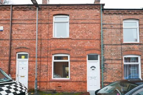 2 bedroom terraced house to rent - Baldwin Street,  Wigan, WN1 3LZ