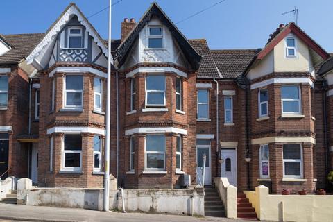 4 bedroom terraced house for sale - Black Bull Road, Folkestone