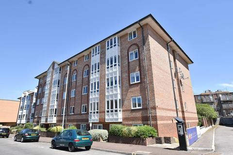 1 bedroom retirement property for sale - Trinity Place, Eastbourne
