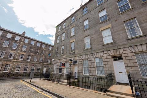 3 bedroom flat to rent - HILL SQUARE, EDINBURGH, EH8 9DR
