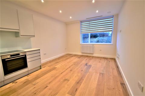 1 bedroom flat to rent - Noble Drive, Harlington, Hayes