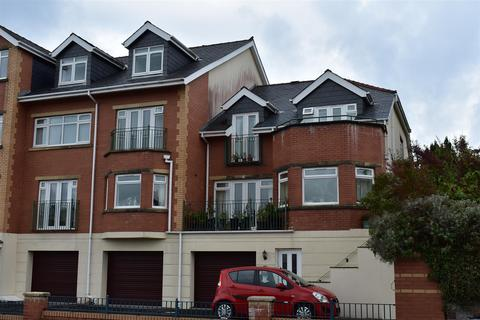 3 bedroom end of terrace house for sale - High Street, Ammanford