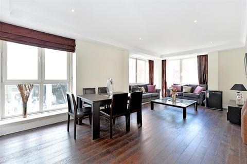 2 bedroom flat to rent - The Phoenix, 19 Barrett Street, Marylebone W1U