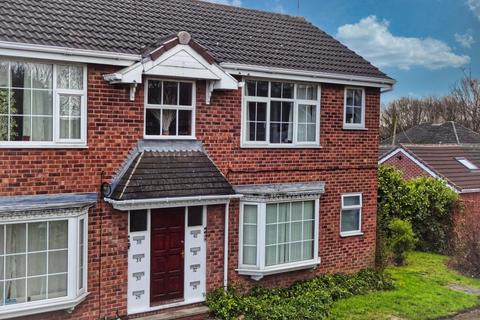 1 bedroom apartment to rent - Abbeydale Grove, Kirkstall, Leeds