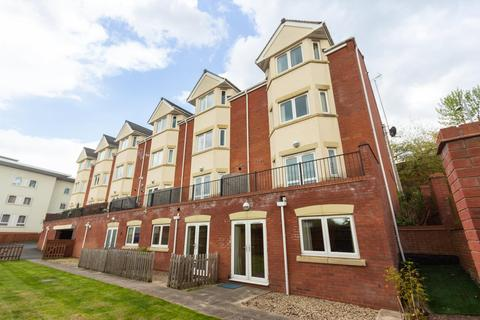 1 bedroom apartment to rent - Ryland House, Hewell Road, Redditch