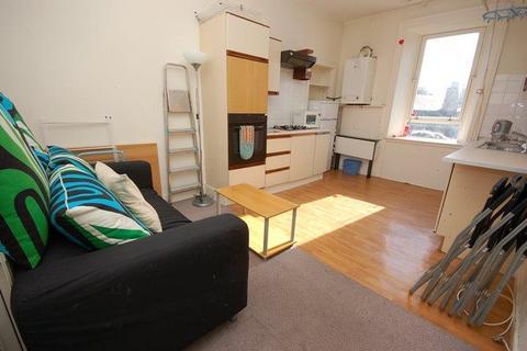 3 bedroom flat to rent - Lauriston Street Edinburgh EH3 9DJ United Kingdom