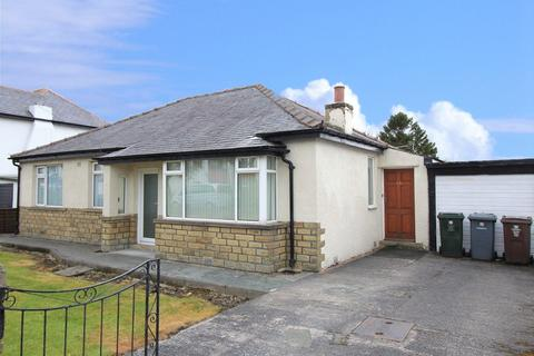 3 bedroom detached bungalow for sale - Grange Road, Riddlesden, Keighley, BD20