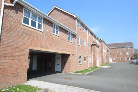 2 bedroom apartment to rent - Chapelside Close, Great Sankey, Warrington, WA5