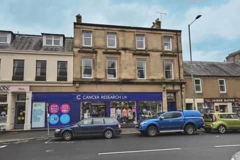 2 bedroom flat for sale - Main Street, Callander, FK17