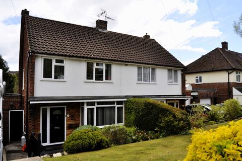 5 bedroom semi-detached house for sale - Dean Close, High Wycombe