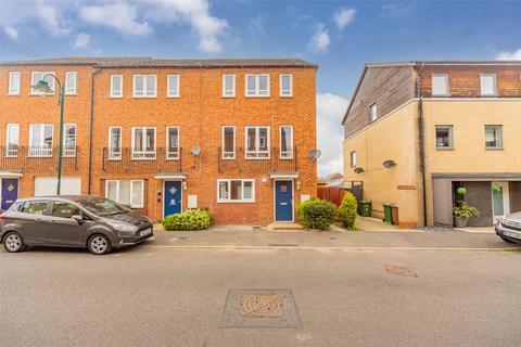 5 bedroom terraced house for sale - Kennedy Street, Hampton Vale, Peterborough, PE7