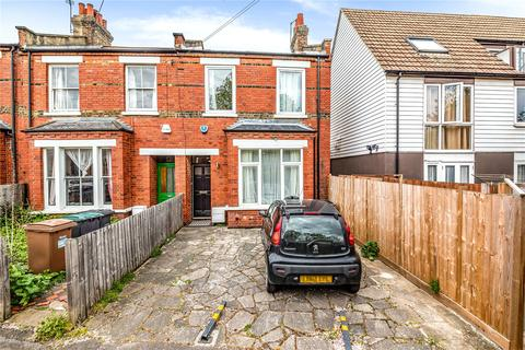 3 bedroom semi-detached house for sale - Williams Grove, London, N22