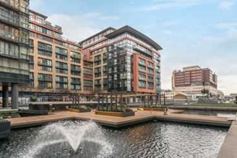 1 bedroom apartment to rent - Merchant Square East, Paddington