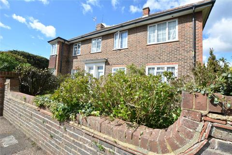 3 bedroom apartment for sale - The Acre Close, Worthing, West Sussex, BN11