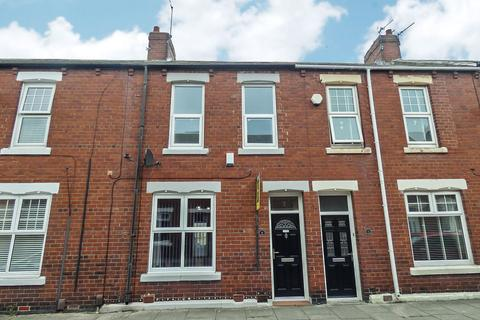 2 bedroom terraced house for sale - Tweed Street, Hebburn , Hebburn, Tyne and Wear, NE31 1XP