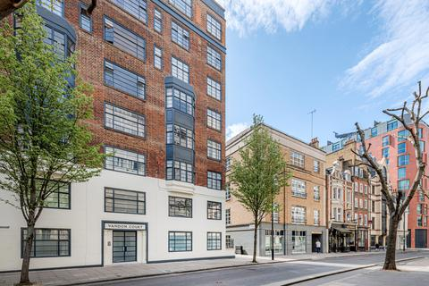 Studio for sale - Vandon Court, Petty France, Westminster, SW1H