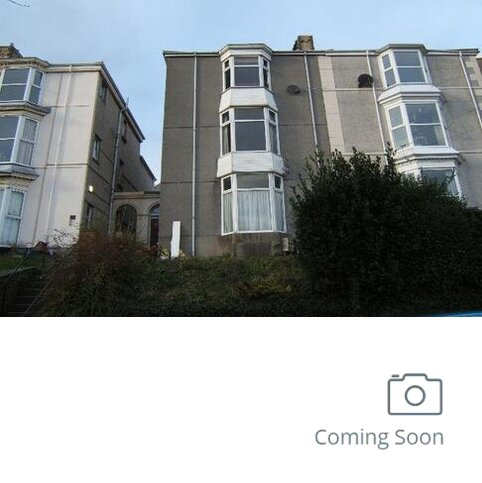 2 bedroom flat to rent - 12 Brynmill Crescent, Swansea SA2