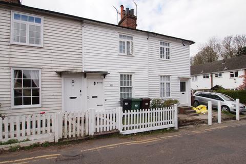 2 bedroom cottage for sale - Mill Lane,  Ewell Village, KT17