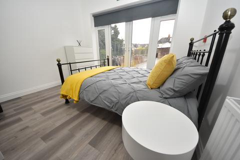 5 bedroom house share to rent - Kilmartin Road , Goodmayes Ilford IG3