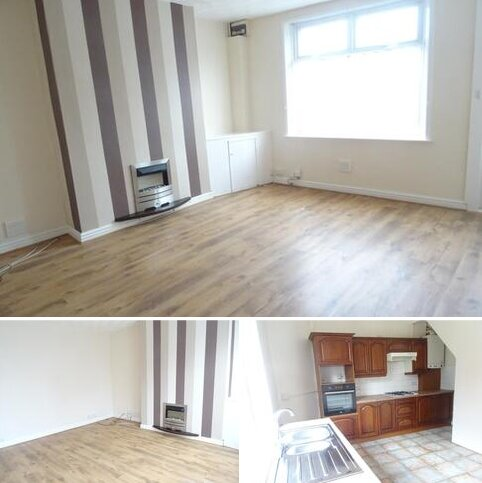 2 bedroom end of terrace house to rent - Prospect Street, Tyldesley M29