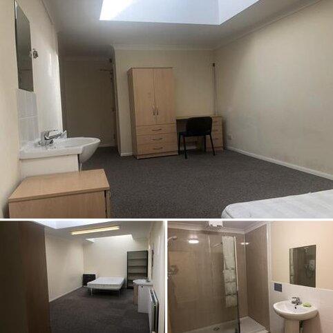 House share to rent - Mill Road, Cambridge, Cambridgeshire, CB1