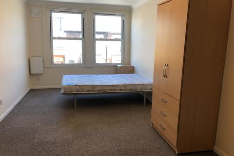 House share to rent - Mill Road, Cambridge, Cambridgeshire, CB1