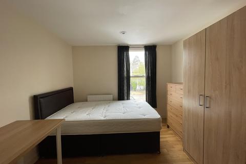 1 bedroom in a flat share to rent - Room 2a Milton Road, Cambridge, Cambridgeshire, CB4