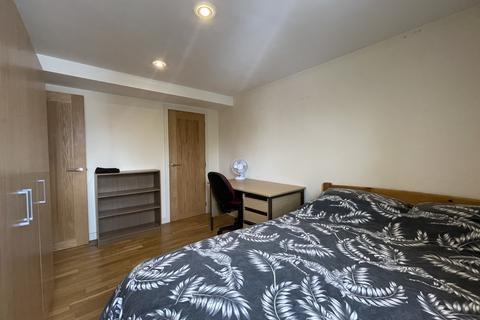1 bedroom in a flat share to rent - Room 1a Milton Road, Cambridge, Cambridgeshire, CB4