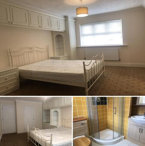 1 bedroom in a house share to rent - Moore Close, Cambridge, Cambridgeshire, CB4