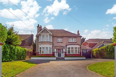 6 bedroom detached house for sale - Oxford Road, Tilehurst, Reading, RG31