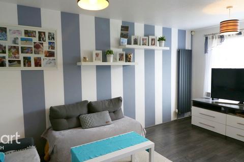 1 bedroom maisonette for sale - Holmedale, Slough