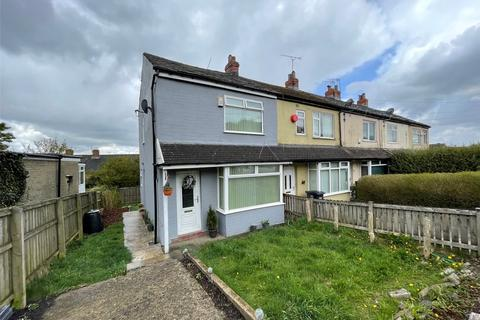 2 bedroom terraced house for sale - Claremount Road, Boothtown, Halifax, HX3