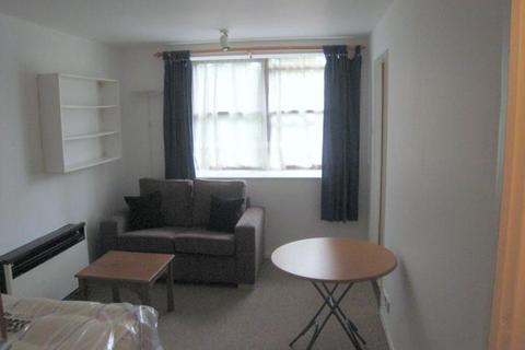 Terraced house to rent - Spencer Mews, Greyhound road, Hammersmith, W6