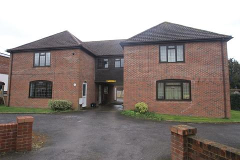 2 bedroom flat to rent - Pennings Road, Tidworth, SP9
