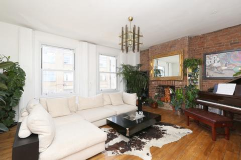 2 bedroom apartment for sale - Hornsey Road, Archway, N19
