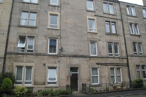 1 bedroom flat to rent - Cathcart Place, Dalry, Edinburgh, EH11