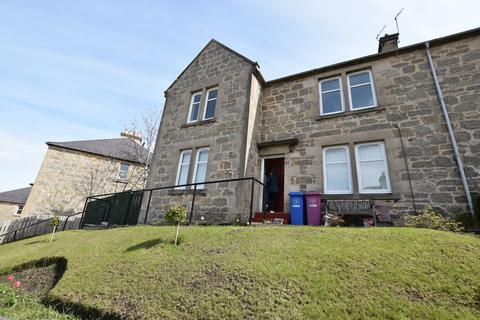 3 bedroom apartment for sale - St. Ronans Road, Forres