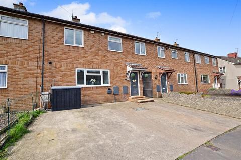 4 bedroom terraced house for sale - Horsepool Road, Bristol, BS13 8RL