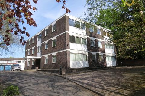 2 bedroom apartment for sale - The Cedars, 94 Tettenhall Road, Wolverhampton, WV6