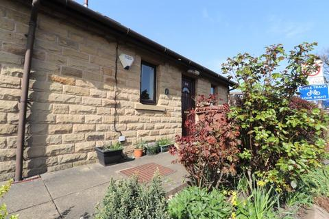 3 bedroom terraced house to rent - NORWOOD CRESCENT, STANNINGLEY, PUDSEY, LS28 6NG