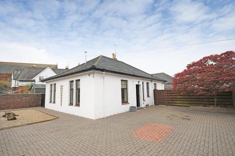 2 bedroom detached bungalow for sale - 3 Springvale Road, Ayr, KA7 2SH