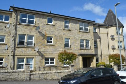 2 bedroom flat for sale - Aitchison Place, Falkirk, Falkirk, FK1 5AY