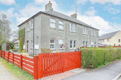 2 bedroom flat for sale - North Lea, Doune, FK16