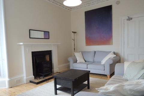 3 bedroom flat to rent - Bruntsfield Place, Bruntsfield, Edinburgh, EH10