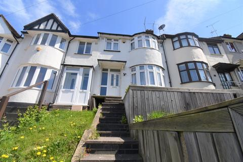 4 bedroom semi-detached house to rent - Donaldson Road London SE18