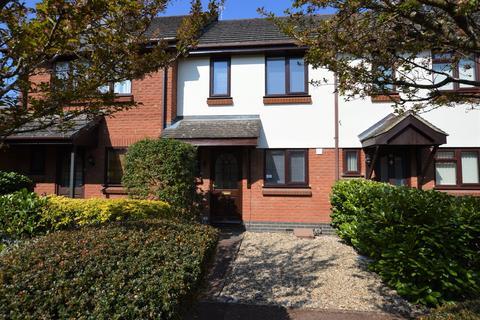 2 bedroom house to rent - Bramley