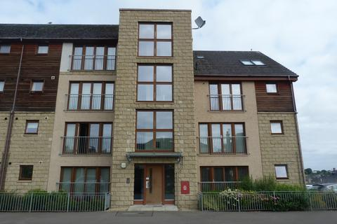 2 bedroom flat to rent - South Street, 115 South Street, Elgin