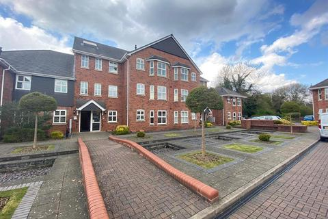 1 bedroom flat to rent - Crownoakes Drive, Wordsley, Stourbridge, DY8 5SQ